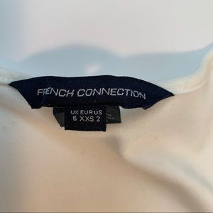 French Connection Dresses - French Connection Dress